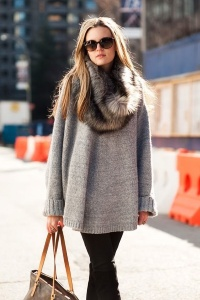 2015-2016-Fall-Winter-Chic-Street-Style-Trends-1